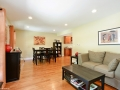 Contact Lou Zucaro at 312.907.4085 or lou.zucaro@bairdwarner.com to set up a private showing today!